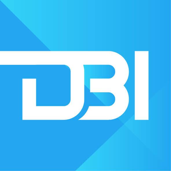 Digital Transformation Consulting – dbi.srl