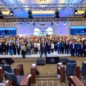 WBAF-2020-Istanbul